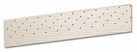 Hardie Plank Replacement Siding Contractor